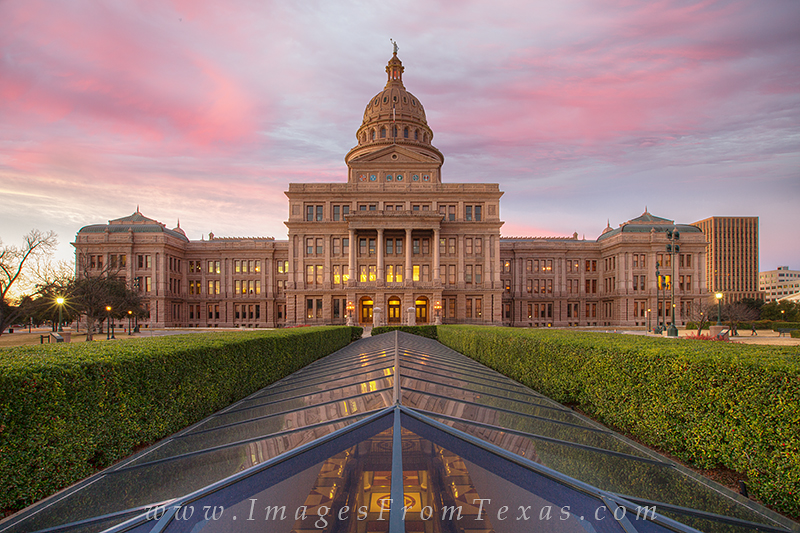 Texas State Capitol sunrise,state capitol austin texas,austin texas capitol,state capitol images, photo