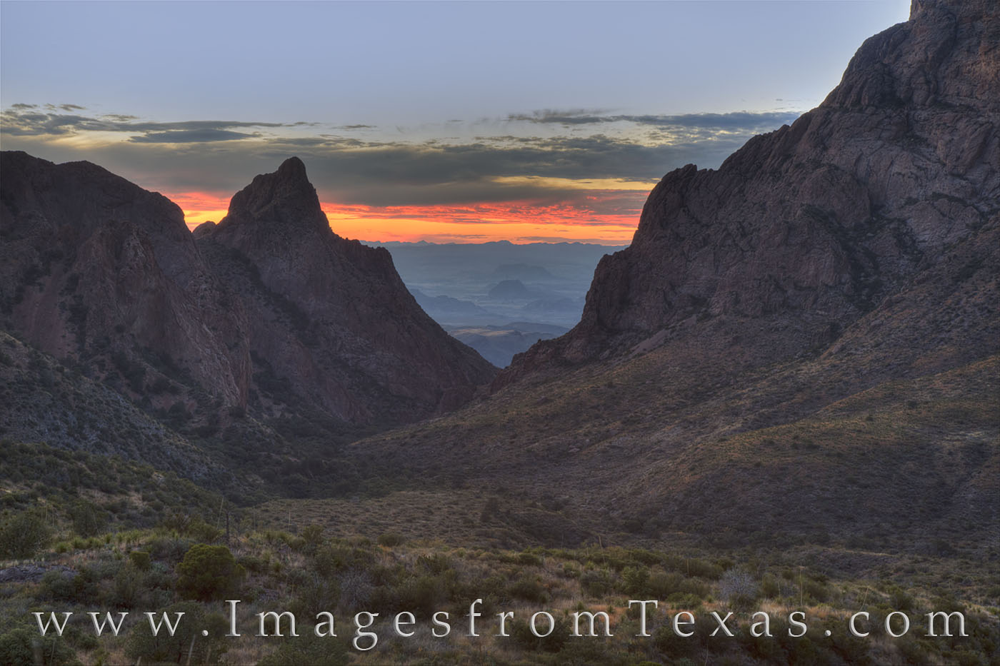 the window, big bend national park, chisos lodge, texas hiking, texas national parks, texas icons, big bend, landscapes, sunset, photo