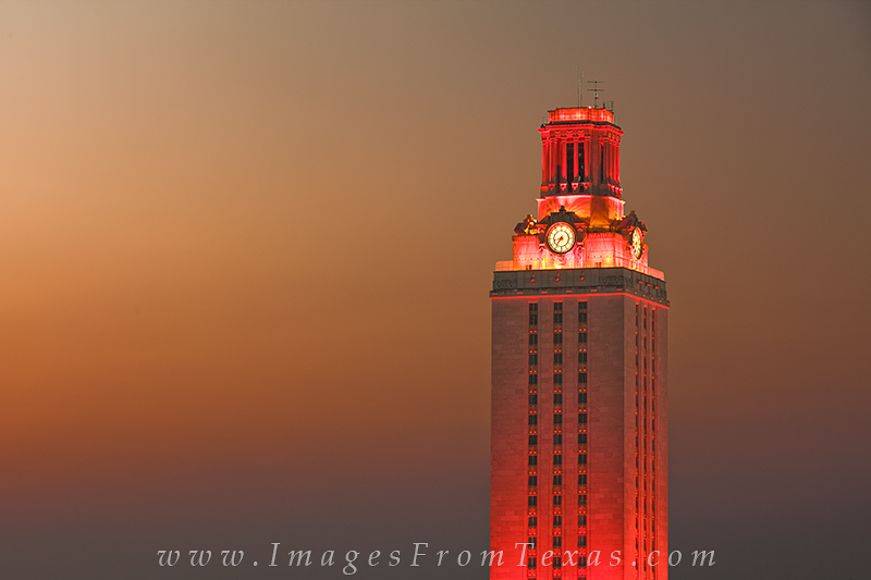 Texas Tower photos,UT Tower photos,Texas Tower prints,UT Tower prints, photo