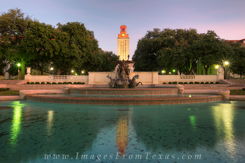 UT Tower images,University of Texas Tower,Texas Tower,Texas Tower photo,Austin Texas images,Austin tx, photo