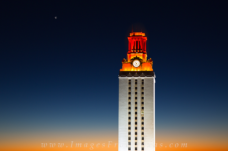 Texas Tower images,UT Tower photos,University of Texas campus,Austin icons,Austin texas, photo