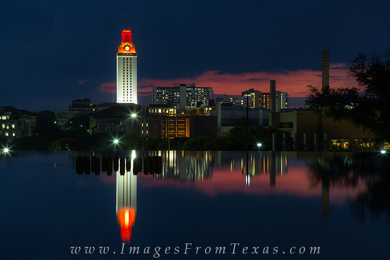 UT Tower,Texas Tower,University of Texas campus,austin icons,UT campus,UT images,Texas Tower images, photo