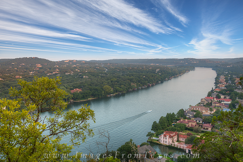 mount bonnell images,view from mount bonnell,austin texas photos mount bonnell austin, photo