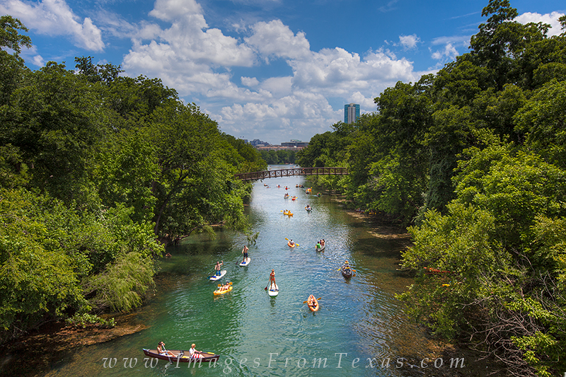 zilker park,austin texas images,lady bird lake,barton springs,zilker park images,austin images, photo
